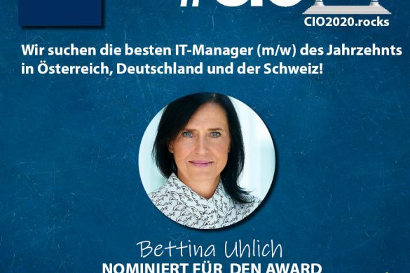 MEME Blogbeitrag-Bettina Uhlich