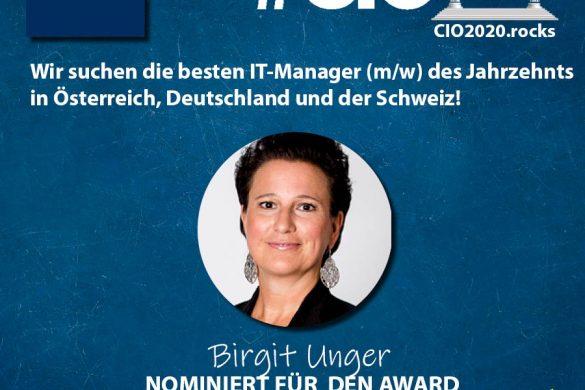 MEME Blogbeitrag-Birgit Unger