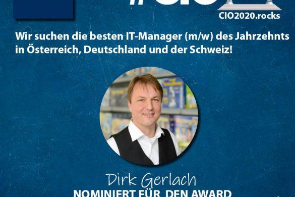MEME Blogbeitrag-Dirk Gerlach 1