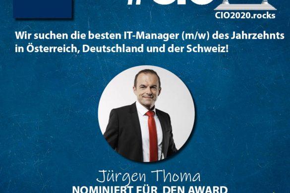 MEME Blogbeitrag-Jürgen Thoma