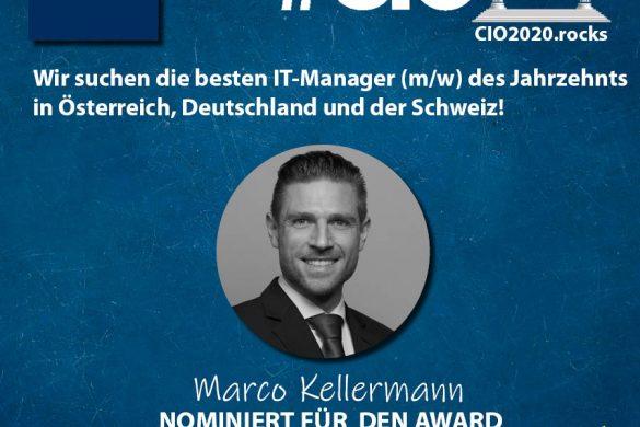 MEME Blogbeitrag-Marco Kellermann 1