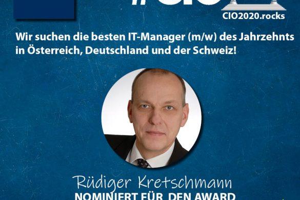 MEME Blogbeitrag-Rüdiger Kretschmann