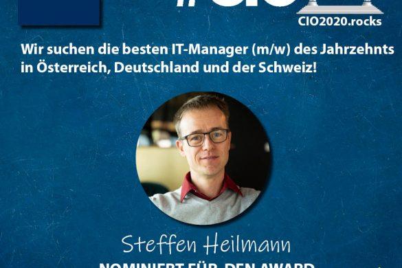 MEME Blogbeitrag-Steffen Heilmann 1