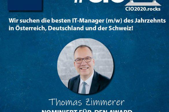 MEME Blogbeitrag-Thomas Zimmerer 1