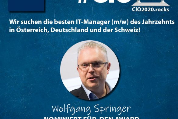 MEME Blogbeitrag-Wolfgang Springer 1