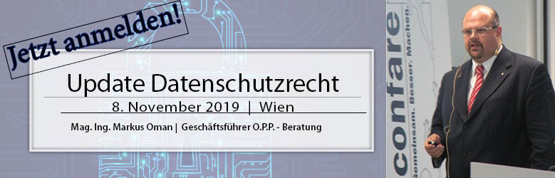 Update Datenschutzrecht Header Subpage WP_8 November