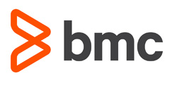 BMC Software_Logo