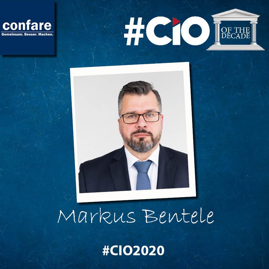 Blogbeitrag-ProfilMeme_Markus Bentele