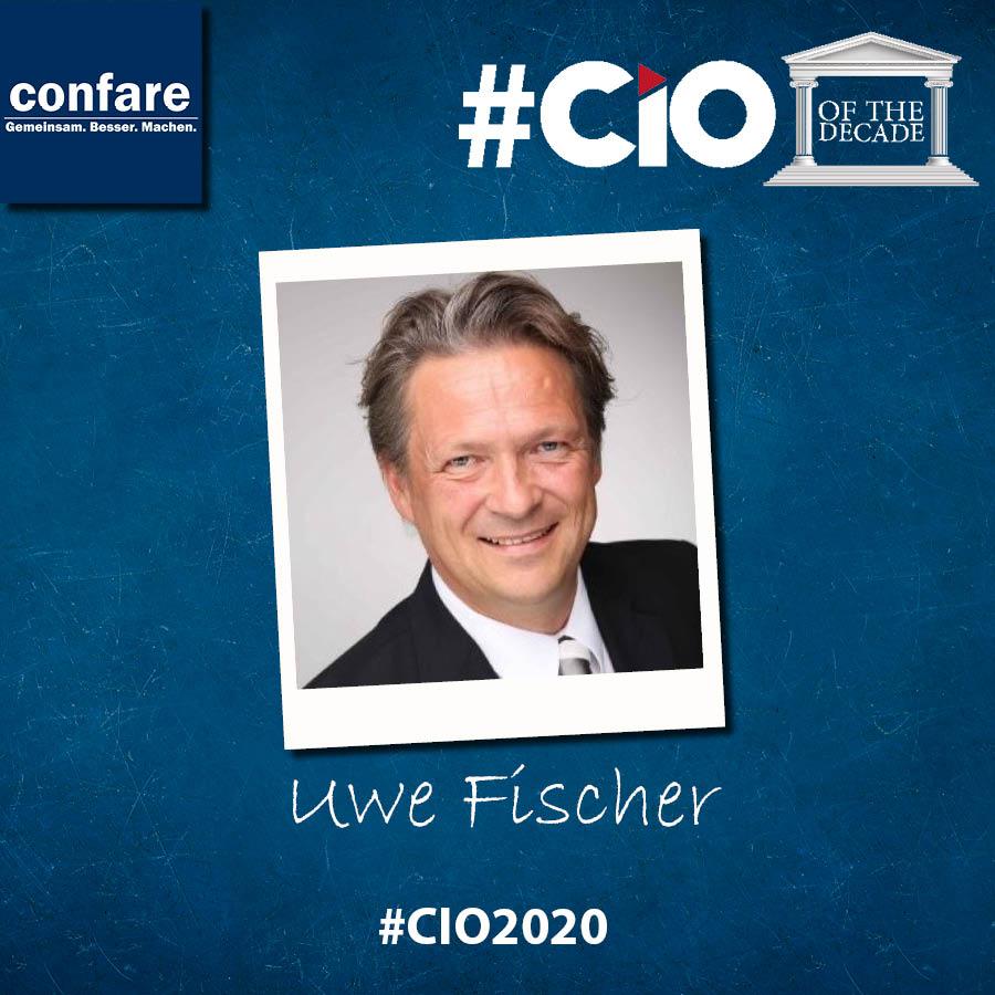 Blogbeitrag-Uwe Fischer
