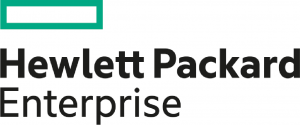 Confare Hewlett Packard Enterprise