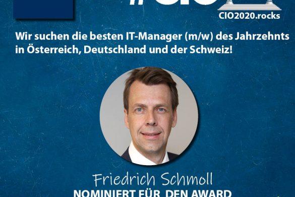MEME Blogbeitrag-Friedrich Schmoll