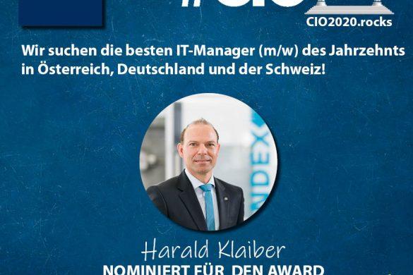 MEME Blogbeitrag-Harald Klaiber