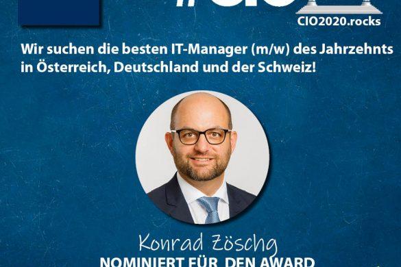 MEME Blogbeitrag- Konrad Zöschg