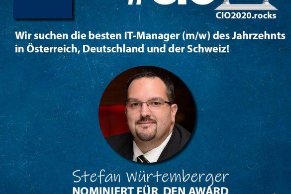 MEME Blogbeitrag-Stefan Würtemberger