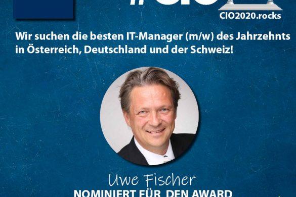 MEME Blogbeitrag-Uwe Fischer