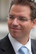 Norbert Schattner Sparx Referent