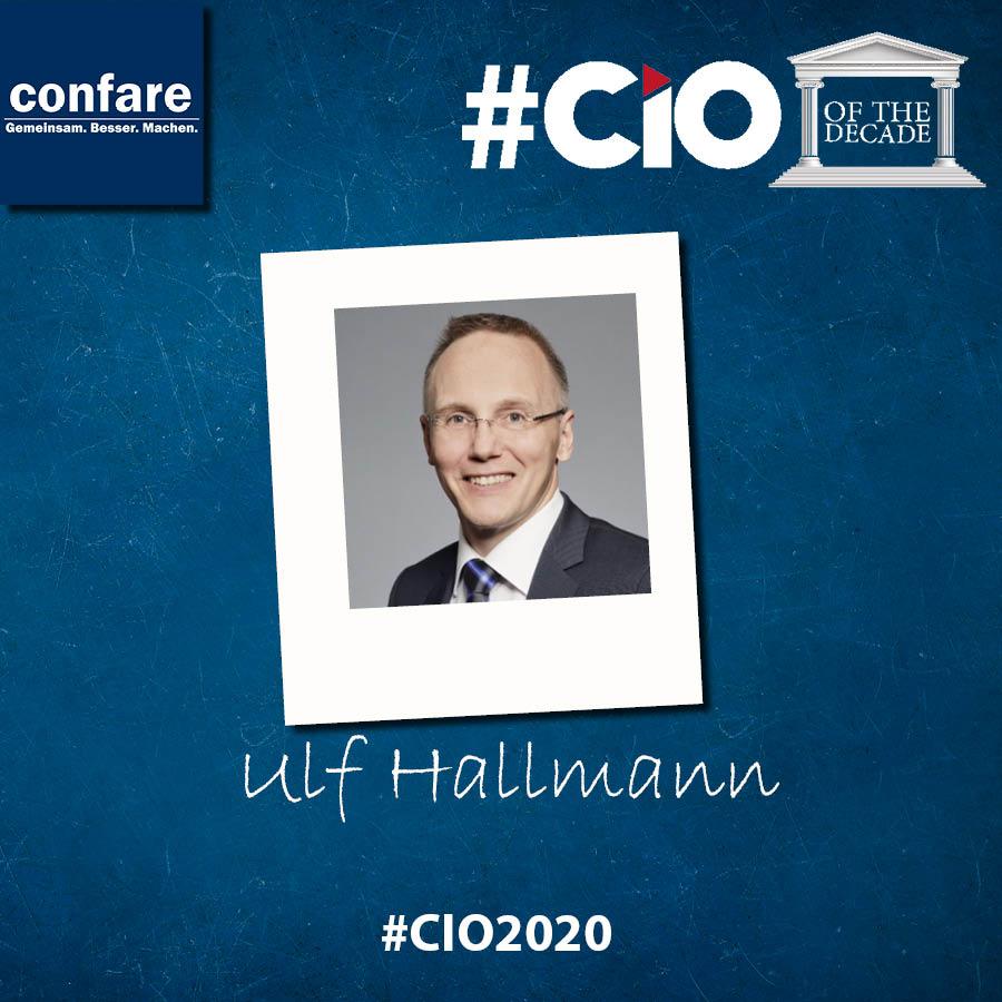 Blogbeitrag-ProfilMeme_Ulf Hallmann