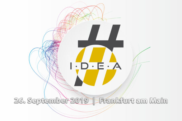German IDEAward 2019