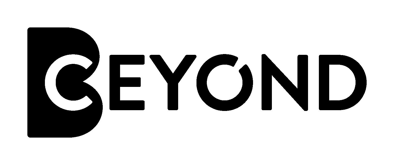 Ceyond Logo