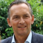 Marcel Wassink