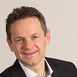 Christopher Ehmsen