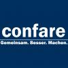Confare Logo