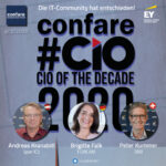 Blog-Winner-CIO2020