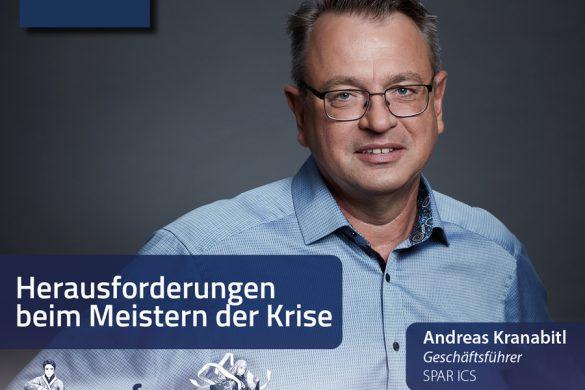 CIOSUMMIT-2021---Spar-ICS-Andreas-Kranabitl