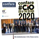 Confare-CIO2020---Österreich
