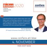 Confare-IDEE2020-Hannes-Wambach