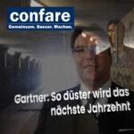 Confare - Die Macht der Community