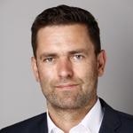 Klaus Aigner