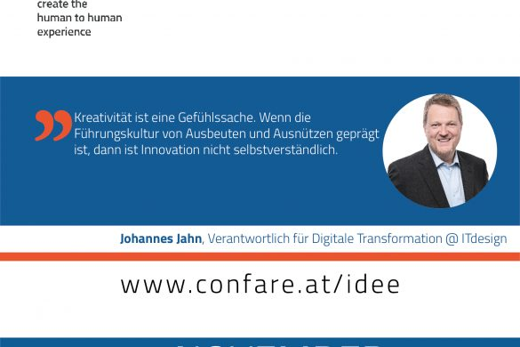 Confare Johannes Jahn