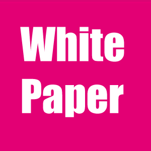 Cybersecurity Infocenter White Paper