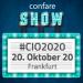 Confare-Eventlogo-CIO2020-Oktober