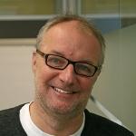 Eric Jan Kaak