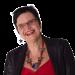 Monika Herbstrith Lappe_Confare