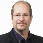 Christian Hödl
