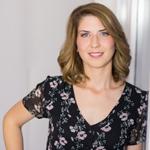 Katharina Rybnicek