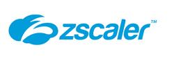Zscaler-