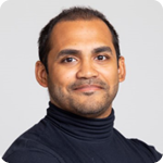 Alim Kalam, UNIQA IT Services, 150