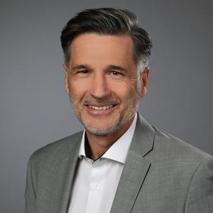Karl Rüdiger Barth