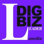 logo_digbiz_leader_media