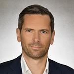 Bernhard Kainrath - TeamViewer