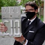 Michael-Ghezzo-mit-Maske