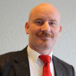 Dr. Helmut Steigele