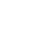 200Nominees