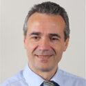 Ing. Mag. Gerhard Kunit