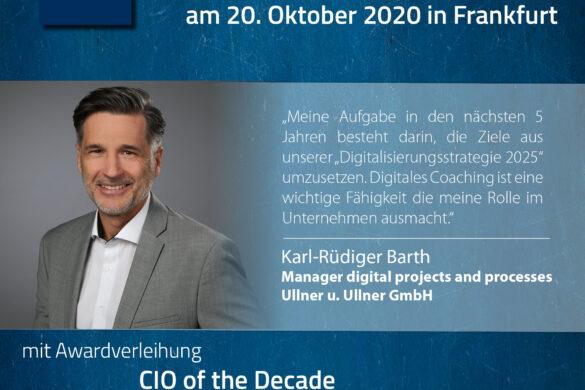 Karl-Rüdiger Barth