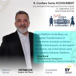 SAP S/4HANA - Ilcan Koral